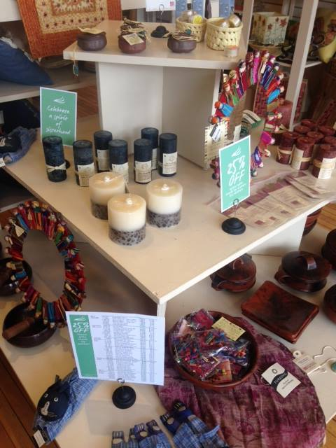 Ten Thousand VIllages, Williamsville, shops in williamsville ny, where to shop in wililamsville, gift shops in williamsville, unique gifts in williamsville