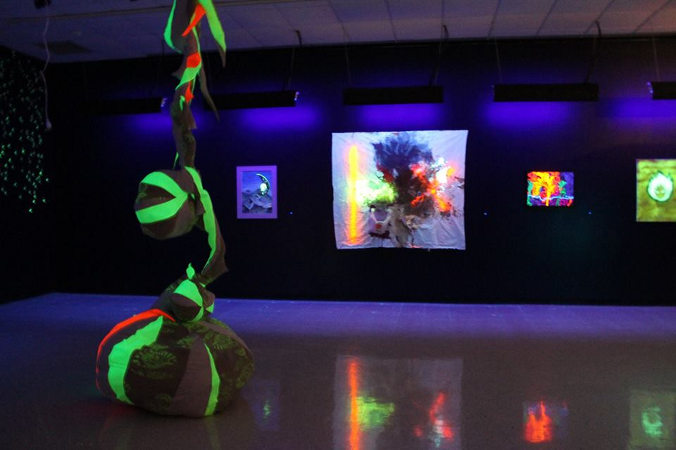 castellani art museum, Buffalo, Niagara University, Niagara Falls, art, museum, things to do wny
