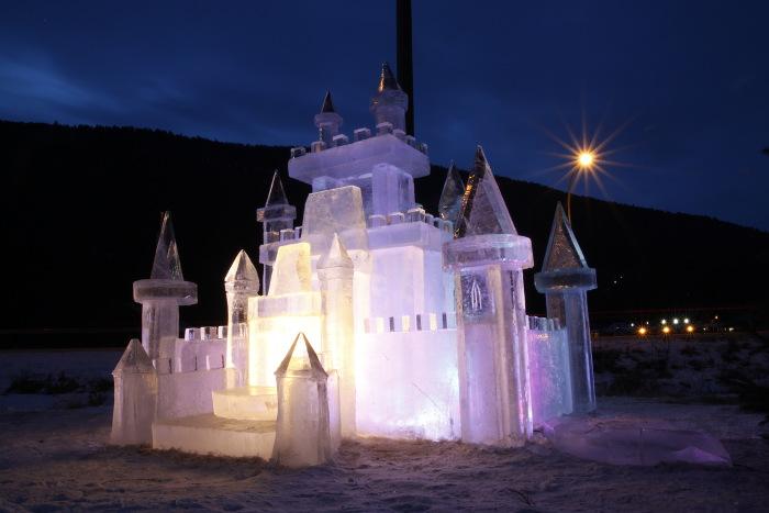 ice-castle2