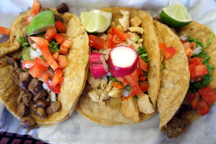 Best Mexican Restaurants in WNY According to Our Readers