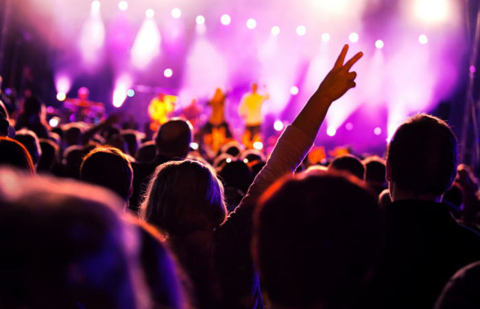 live-music-week