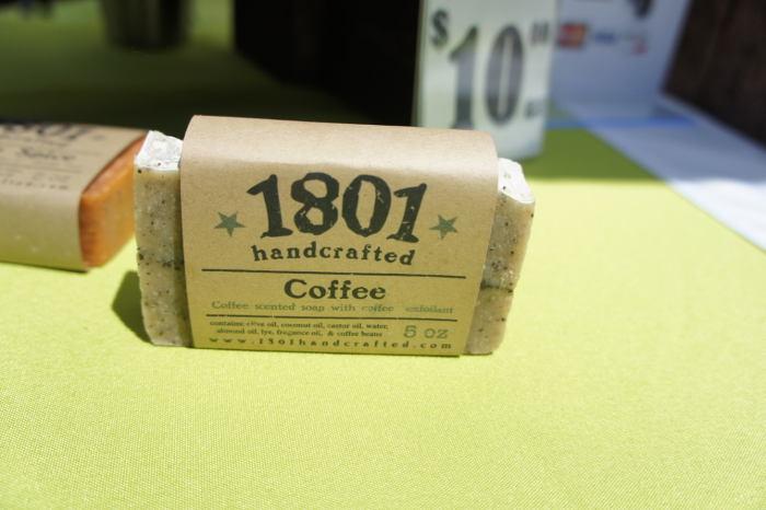 1801 handcrafted, buffalo ny