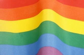 Buffalo Pride Weekend
