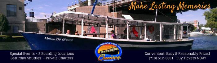 Niagara River Cruises-700