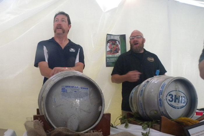 brewfest3