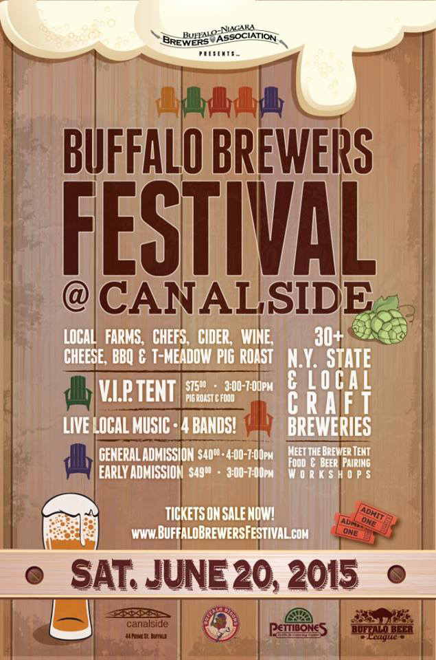 buffalo-brewers-festival2