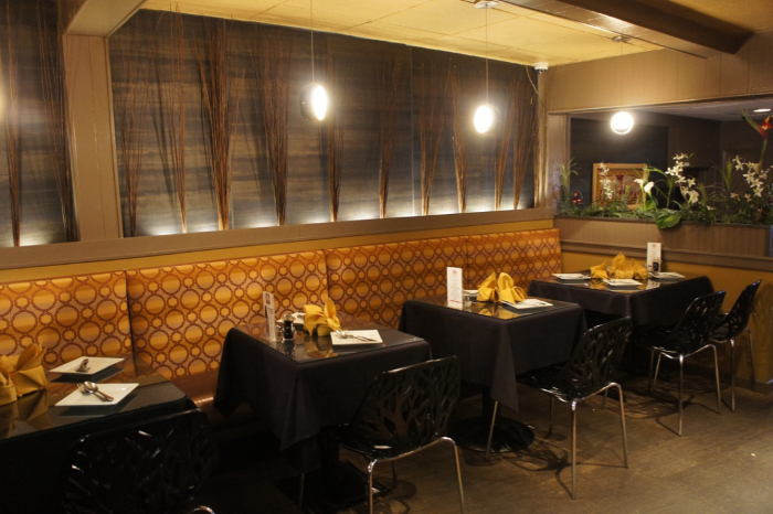 Sun Restaurant, Buffalo NY, Step Out Buffalo