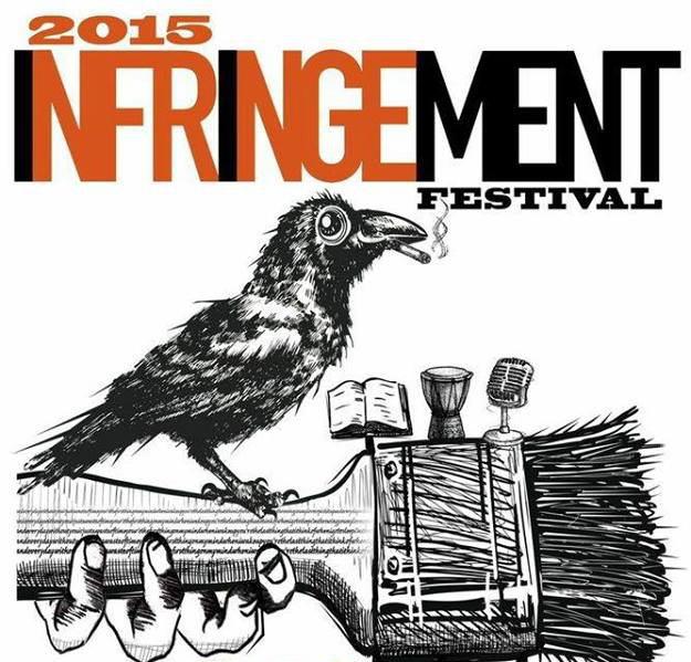 The Best of Infringement Festival