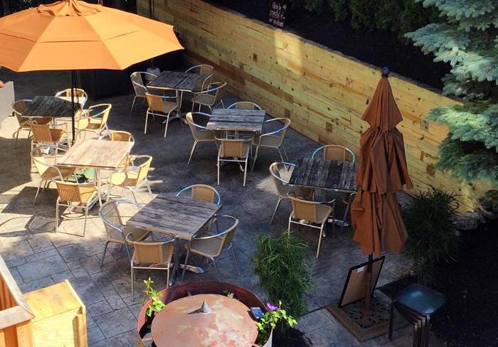 providence social patio24