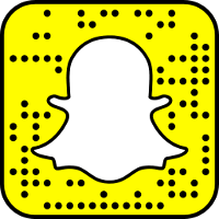 snapcode, Step out buffalo snapcode, step out buffalo, @stepoutbuffalo on snapchat, step out buffalo's snapchat