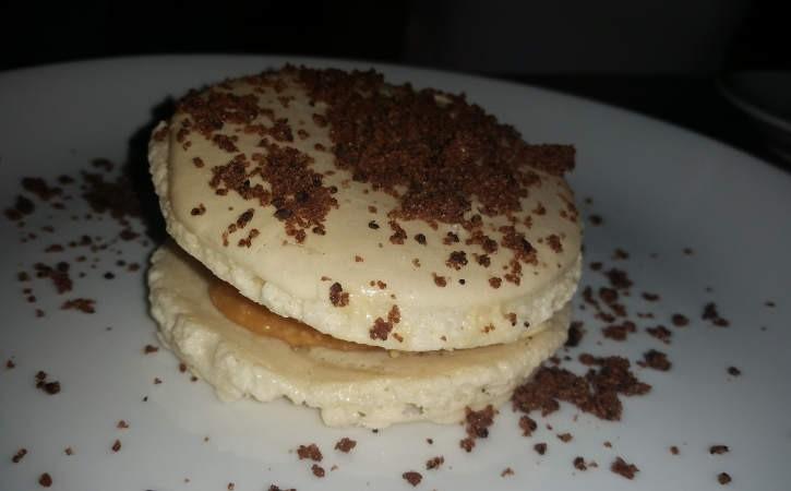 Macarone One