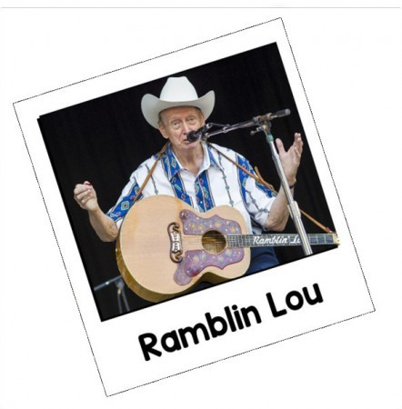 ramblin-lou-1