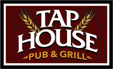 Tap House Pub & Grill