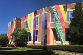 University at Buffalo Art Galleries, Step Out Buffalo, Free Museum Days in Buffalo