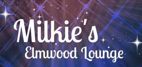 Milkie's on Elmwood