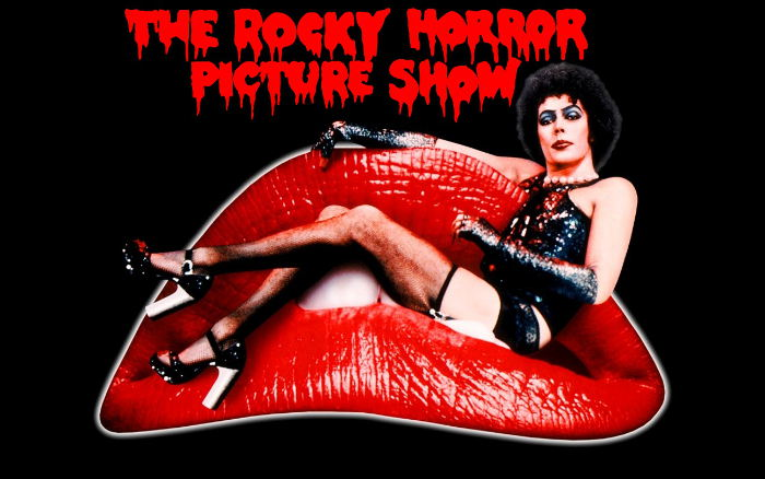 Where to see the Rocky Horror Picture Show in WNY