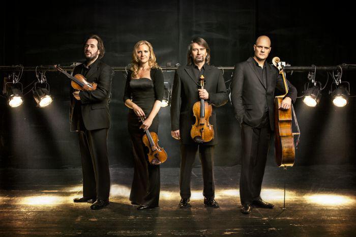 2artemis-quartett-2