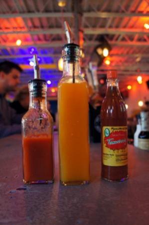deep-south-taco-hot-sauce2