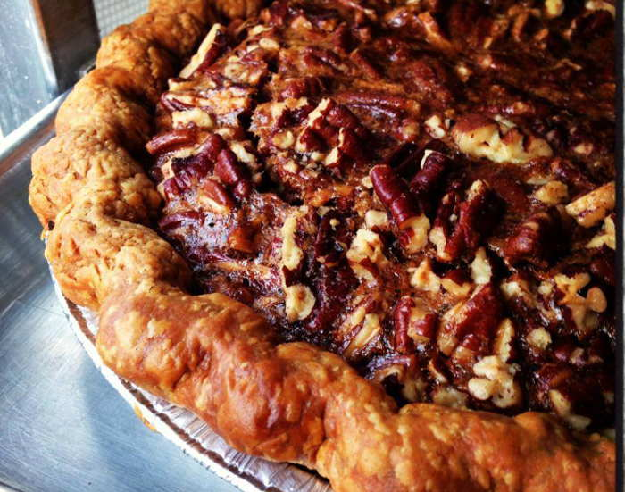 Where to Get the Best Pies in WNY