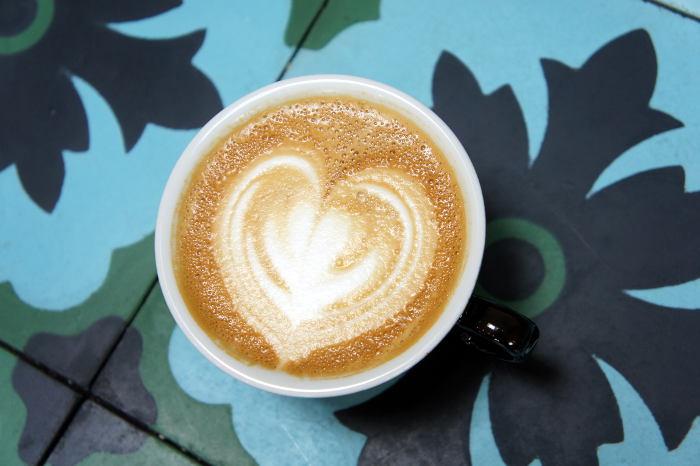 Tipico Coffee, Step Out Buffalo, Coffee Shops in Buffalo