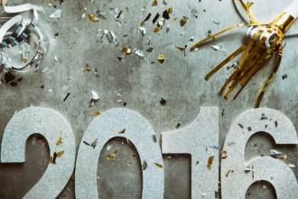 new years eve 2016 bufflao