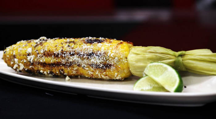 Deep South Taco - Ellicott