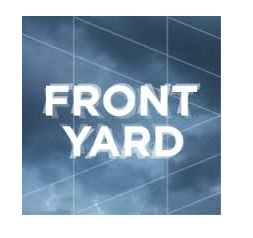 Front-Yard-Is-On-Forever