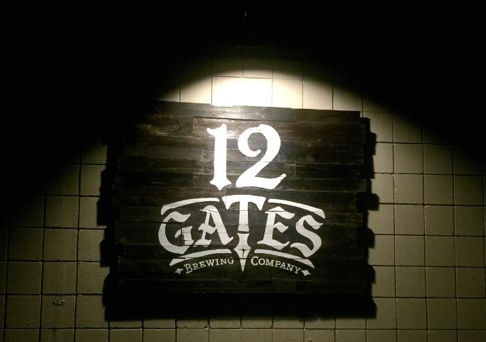 12-gates-3