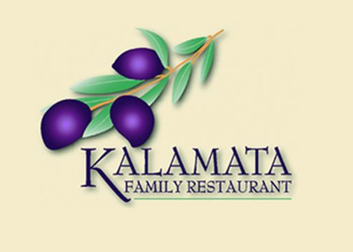 Kalamata Family Restaurant