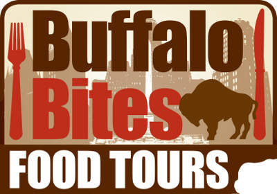 Buffalo Bites Food Tours