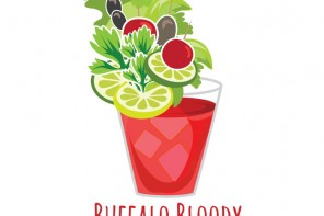bloody mary festival Buffalo ny