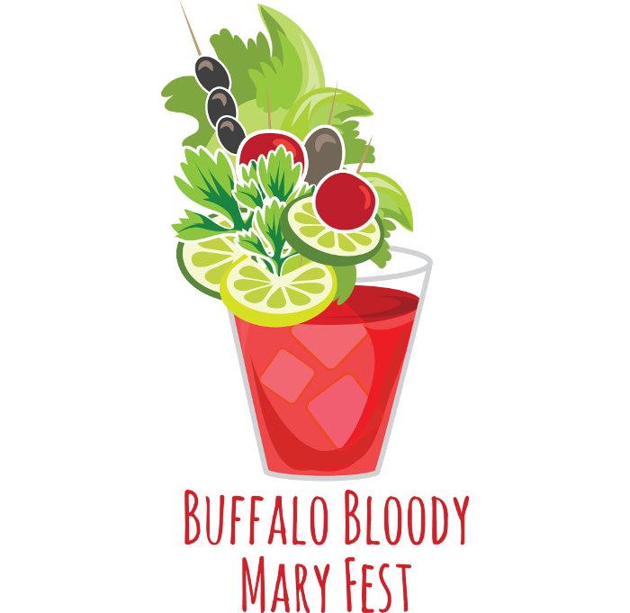 bloody mary festival Buffalo ny
