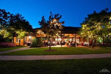 Becker Farms Gastro Pub