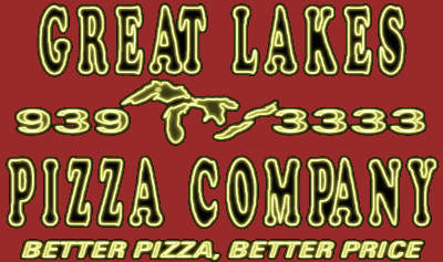 Great Lakes Pizzza Company