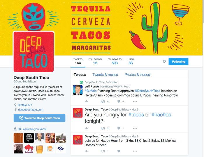 deep-south-taco-social