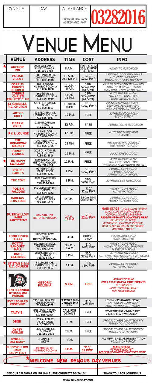 dyngus-day-pass-schedule2