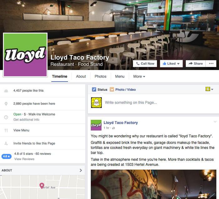 lloyd-social