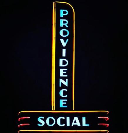 Providence Social