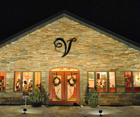 spring lake winery front