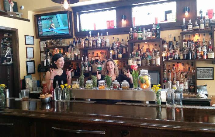 Providence-Social-Buffalo-bartenders