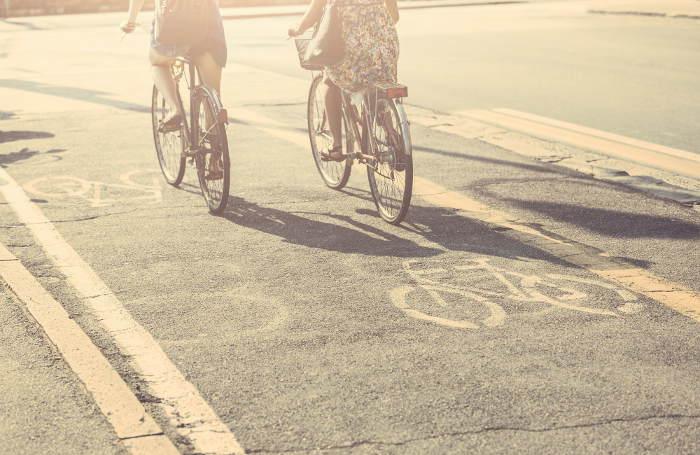 Bike ride-2