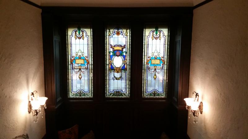 InnBuffalo-windows-2