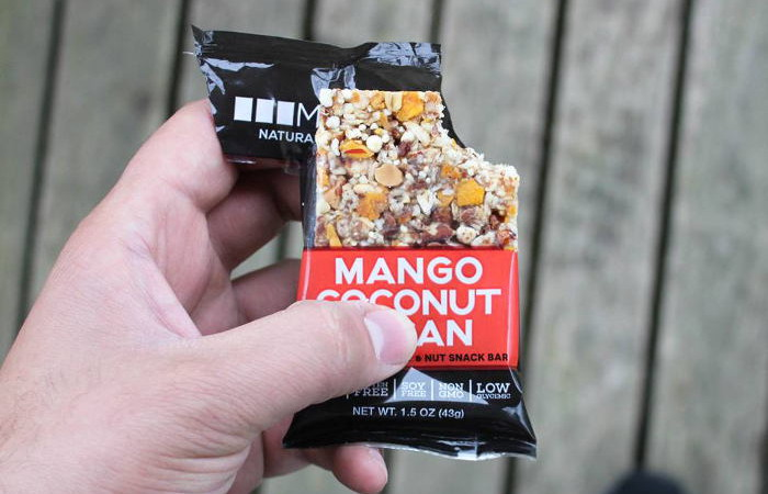 This Local Snack Company Is Evolving an Entire Industry & We Love It
