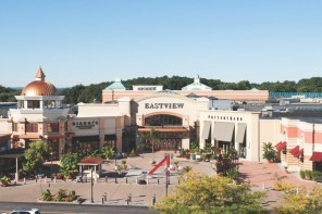 Eastview Mall, Rochester NY
