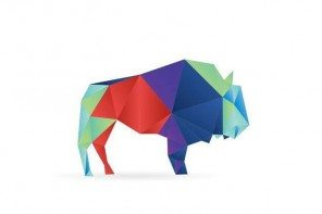 Herd Fest, Buffalo Music fest