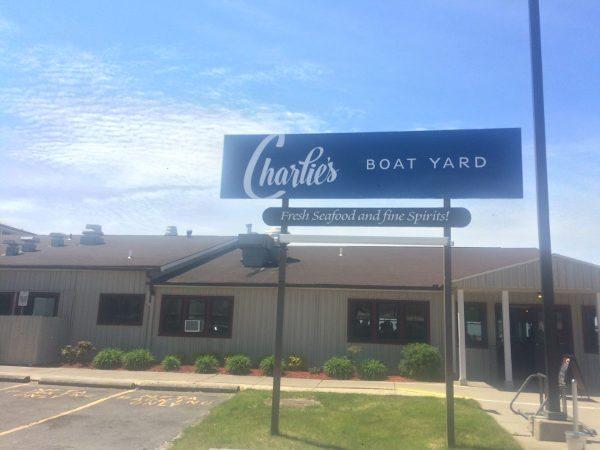 Charlies-boat-yard- front