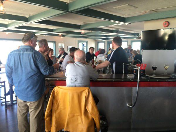 Charlies-boat-yard-bar