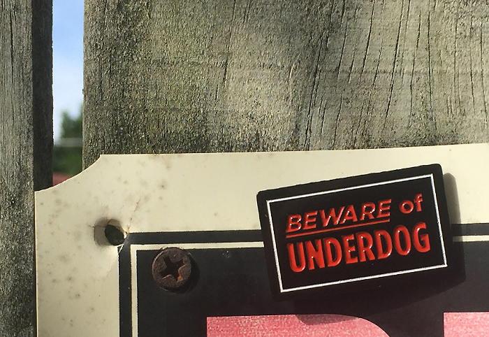 beware_underdog