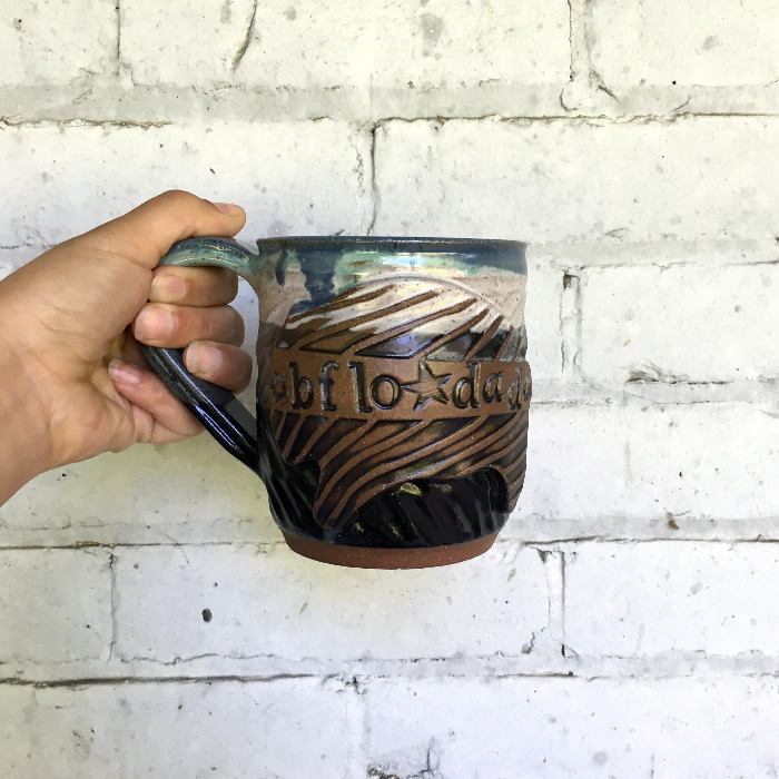 bflo_dad_mug