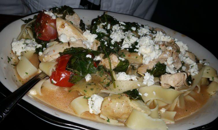 Giacobbi's-cucina-citta--leonardo